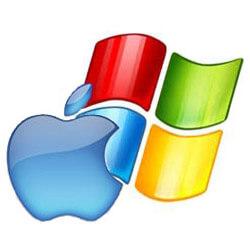 Основы операционной системы